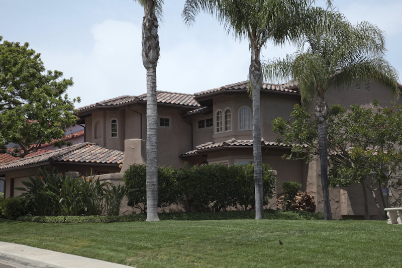 Roofing Carlsbad, CA